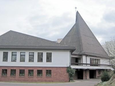EKMD | Pressestelle Erfurt | Rundfunkgottesdienst mit
