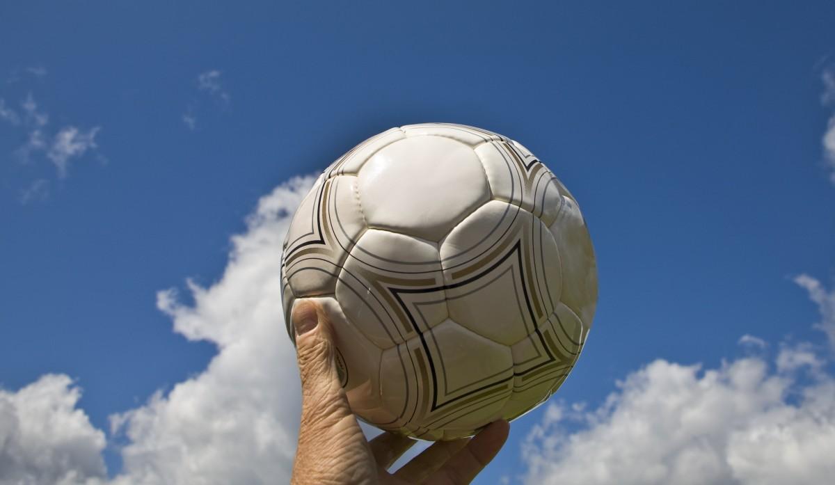 Fußballtipps