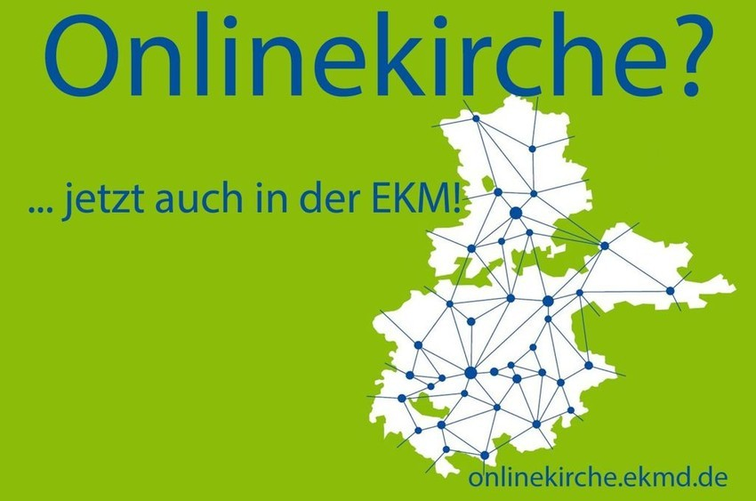 onlinekirche preview