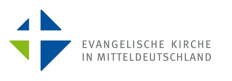 CORPORATE DESIGN DER EVANGELISCHEN KIRCHE IN MITTELDEUTSCHLAND