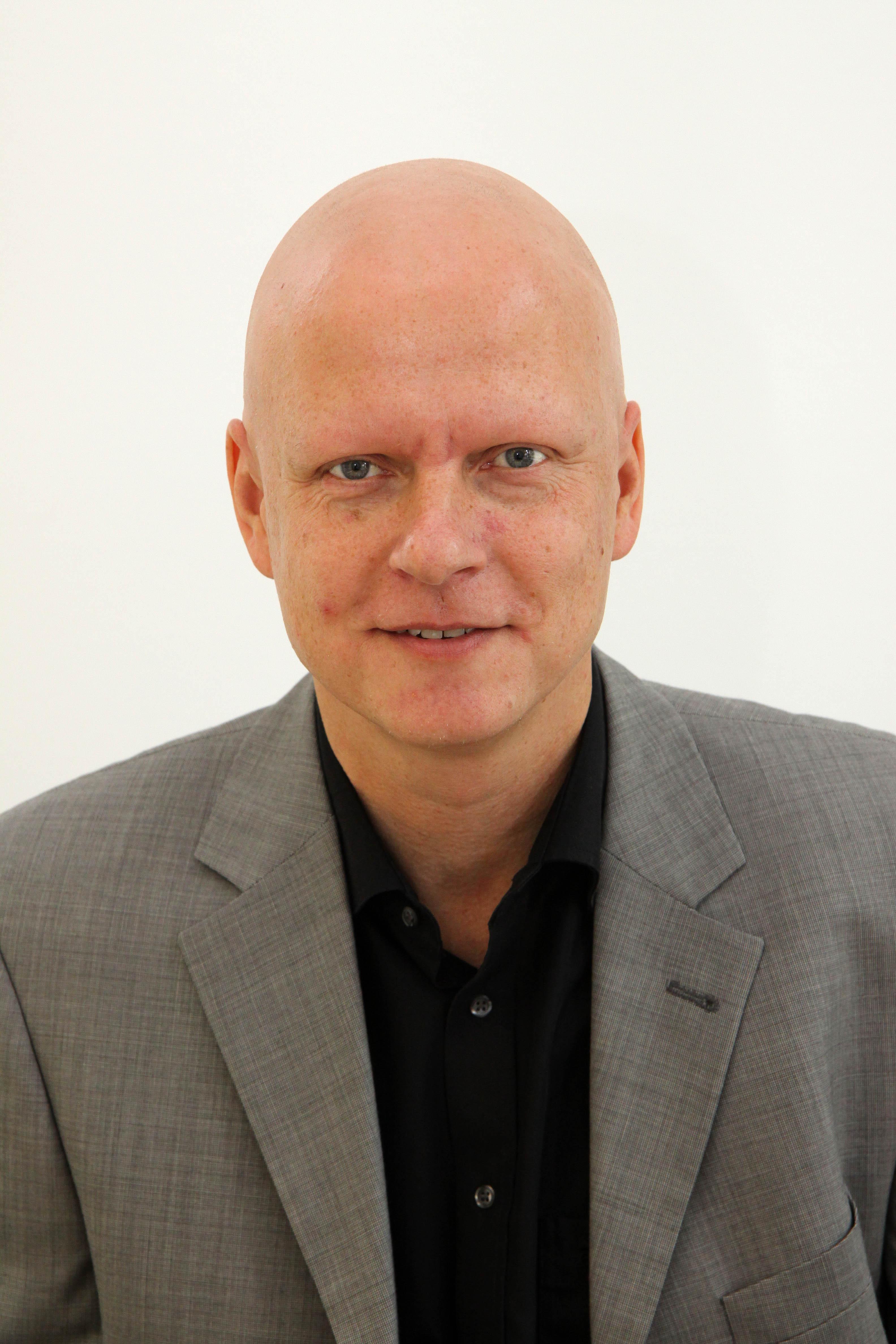 michael lehmann heidelberg