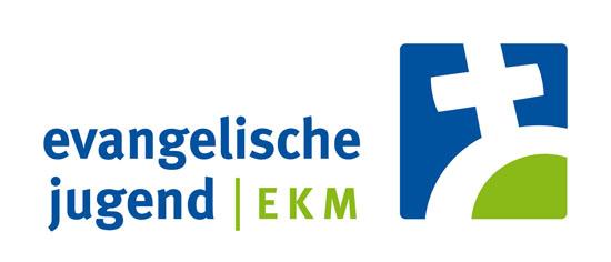 Evangelische Jugend in der EKM