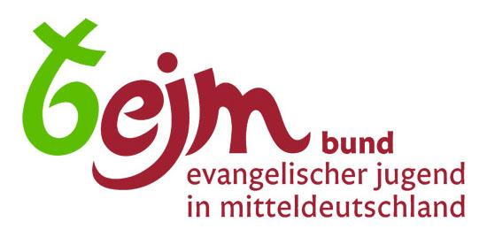 Bund Evangelischer Jugend in Mitteldeutschland