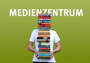medienzentrum-preview