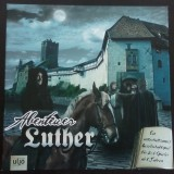 Abenteuer Luther Box
