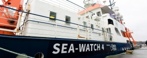 Sea Watch 4